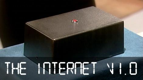 internet-box-it-crowd_1.jpg