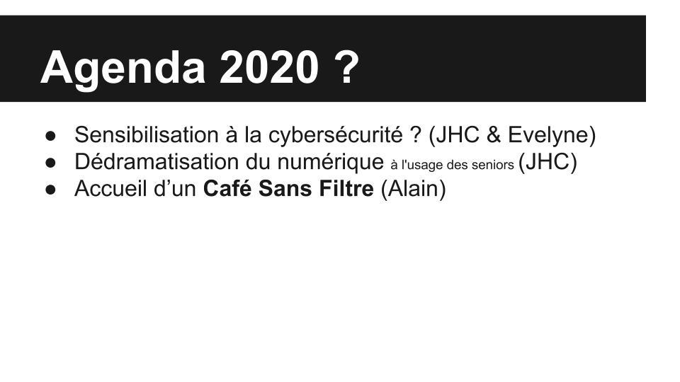 Reunion-2020-LGHS-(13).jpg