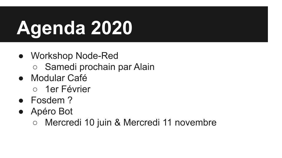 Reunion-2020-LGHS-(11).jpg